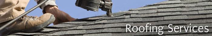 More Core Construction Roofing Services Photo Album