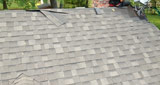 Roofing contractor in Brick, Toms River