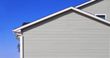Siding Installation in Brick, Toms River
