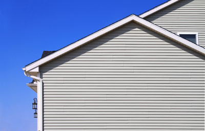 Vinyl Siding and Steel Siding Installation in New Jersey